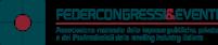 logo-federcongressi